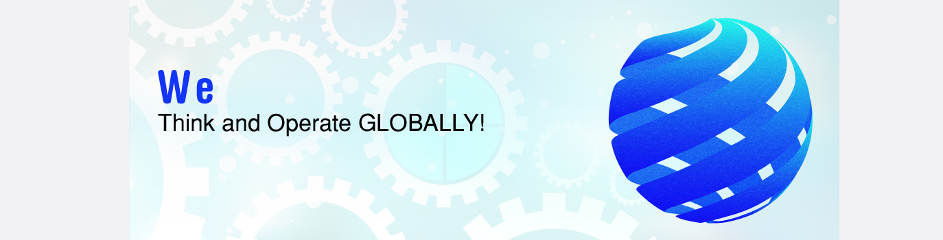 Global Infotech